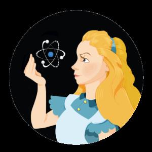 Alice-logo2