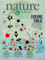 Quantum Moves featured in Nature