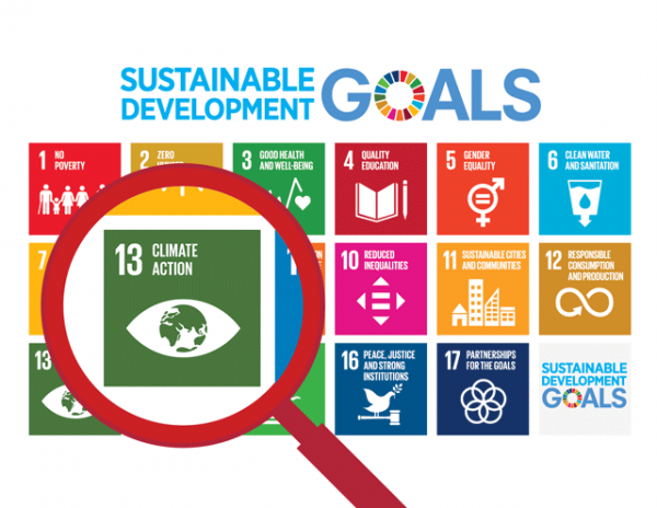 sustainable-goals-web-r1